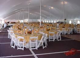 table rentals in philadelphia tent rental bucks montgomery county full service party rental