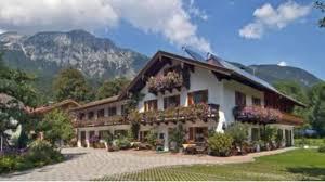 Ferienwohnung Bad Reichenhall Ferienwohnungen Auhaus In Bad Reichenhall U2022 Holidaycheck Bayern