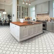 kitchen vinyl flooring ideas stylish tile kitchen floor ideas with best 10 vinyl flooring kitchen