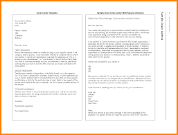 Email With Resume Attached Mail Resume Resume For Your Job Application