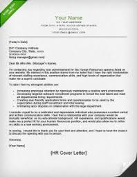 hr resume templates human resources hr resume sample u0026 writing tips