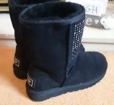 ugg sale hoax how to tell a ugg boot picture comparisons uggs