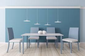 couleur peinture bureau agencement et peinture brest agencement decoration un cabinet
