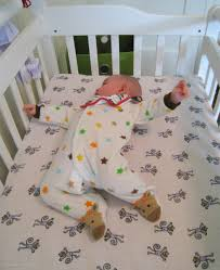 Mini Crib Size by Hey Babies Check My New Crib The Daily Swaddle