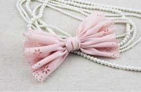 how to make your own hair bows make your own hair accessories with bow how to make a hair bow