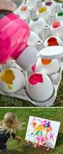 Easter Decorating Ideas Homemade by Best 25 Easter Baskets Ideas On Pinterest Easter Projects