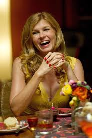 Seeking Capitulo 1 Connie Britton In A Still From Seeking A Friend For The End Of