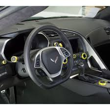 corvette dashboard top 5 corvette interior upgrades rpi designs llc