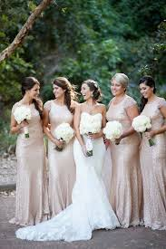 sequin bridesmaid dresses sparkly silver bridesmaid dresses new wedding ideas trends