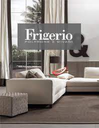 Modern Furniture Catalog Pdf by Modern Furniture U0026 Lighting Spencer Interiors Frigerio