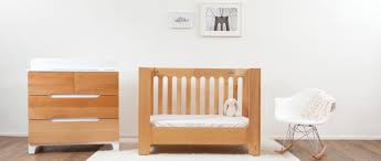 Modern Changing Table Furniture Fashion10 Modern Baby Changing Table Ideas For