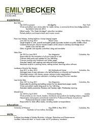 how to write and analysis paper cara buat resume terbaik common