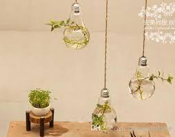 Aliexpress Home Decor Flower Vase Design Promotion Shop For Promotional Flower Vase
