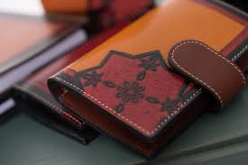 leather gifts ny leather gifts new york made indian designs westchester