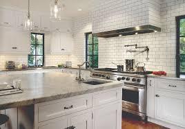 Design Interior Kitchen Canterbury Design
