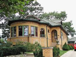 Craftsman Style Bungalow 40 Best Chicago Style Architectural Details Images On Pinterest