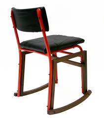 chair u2014 brothers dressler
