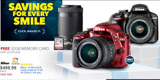 best cameras for photography black friday deals black friday camera deals starting on november 24th at bestbuy