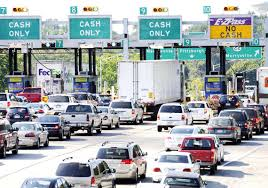 Pennsylvania Toll Road Map by Two Dozen Companies Owe Over 1 5m In Pa Turnpike Tolls