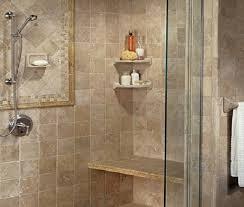 bathroom tile shower designs bathroom tile ideas 2013 2018 home comforts