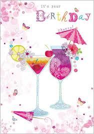93 best happy birthday images on pinterest birthday cards happy