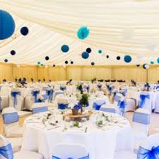 blue wedding 480 480 thumb 1820121 marquee hire cgc event ma 20160629123247677 jpg