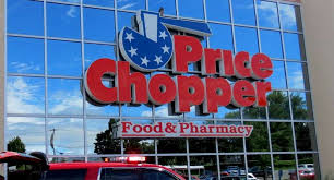 menands price chopper to times union