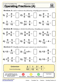 best 25 addition worksheets ideas on pinterest maths for year 1 uk