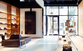 home design center miami design district miami furniture stores remarkable design district