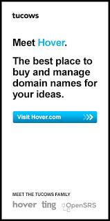 Dreamplan Home Design Software Reviews Dreamplan Home Design Garden And Landscape Software For Mac