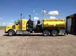 kenworth for sale in canada equipment