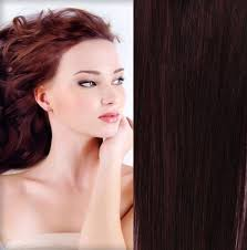 gg hair extensions best hair extensions to buy downie