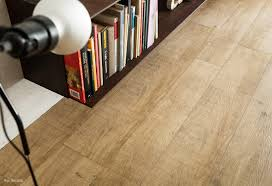 Laminate Flooring Adelaide Timber Look Tiles U2013 Adelaide Tiles Benchtops Adelaide Caesar