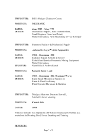 Sushi Chef Resume Example by Farm Hand Resume Description Contegri Com