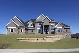 kinning design build custom home builder