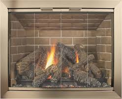 stoll industries 2017 glass fireplace doors steel mantels and