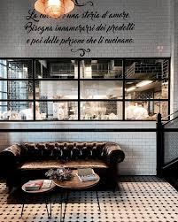 diner k che 70 best trend restaurant interiors images on cafes