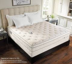 Sleep Number Bed Sheets To Fit 12 Best My Sleep Number Holiday Haven Contest Images On Pinterest