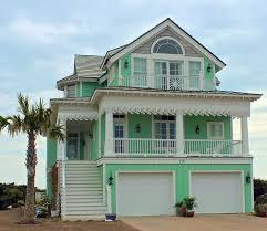 Decorative Exterior House Trim 16 Best Decorative Pvc House Trim Images On Pinterest Coastal