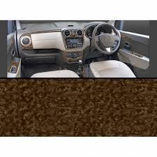 renault lodgy interior buy autographix renault lodgy rxl rxz dashboard trims
