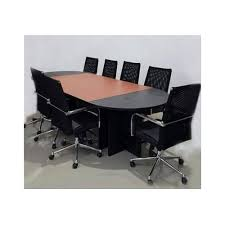 10 seater conference table 10 seater meeting table deluxe nigeria