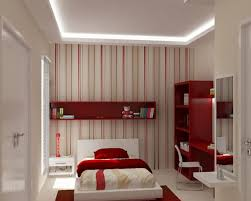 interior design for house