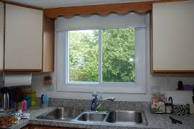 slider replacement windows excel windows replacement windows