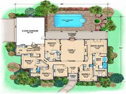 craftsman style house plan 1 beds 150 baths 1918 sqft plan 51351