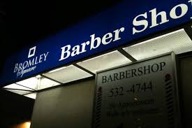 haircuts shop calgary barber shop in calgary ab bromley square barber shop 1 403 532