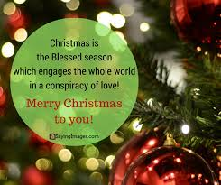 merry quotes images merry and happy new year