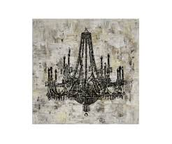 Download Chandelier By Sia Chandelier Artwork Sia Thesecretconsul Com