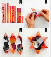 gift bow diy diy cool gift bow template diy crafts list