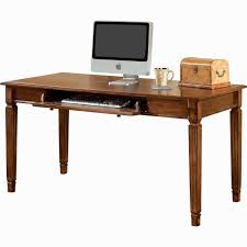 Home Computer Desk With Hutch by Computer Desks Ashley Furniture Computer Desks For Brings A Rich