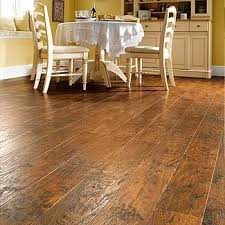 30 best vinyl plank flooring images on vinyl planks